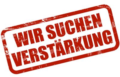 Wir-suchen-Verstärkung-Elektro Schröder